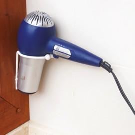 Soporte secador individual