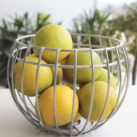 Frutero esfera