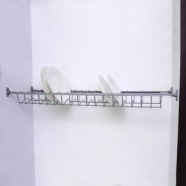 Locero europeo de 90 cm