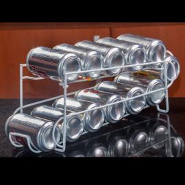Dispensador de 12 latas