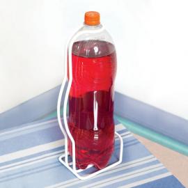 Soporte gaseosa 2 litros