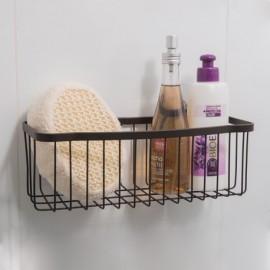 Canasta ducha con chapas