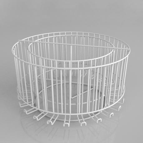 Dispensador-de-mesa-circular-2.jpg