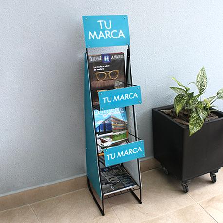 Exhibidor-de-piso-2-canastas.jpg