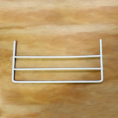 Baranda-sencilla-para-refrigeradores.jpg