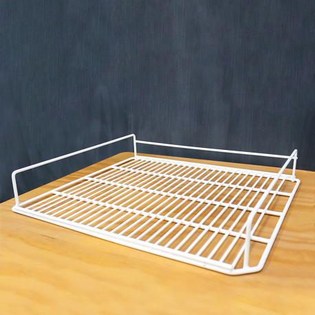 Parrilla-para-refrigeradores-con-laterales.jpg