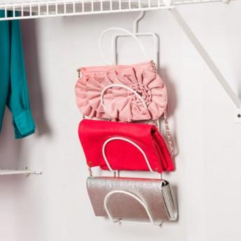 Organizador bolsos