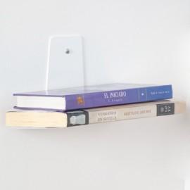 Soporte libros