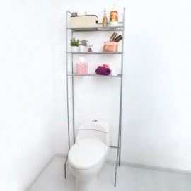 Mueble portante para baño