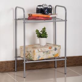 Mueble portante de 60 cm