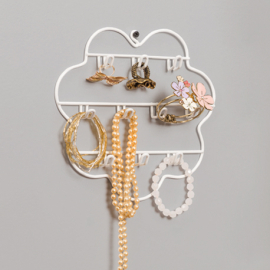 Organizador joyas