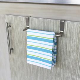Perchero toallero 23cm