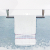 Perchero toallero 36cm