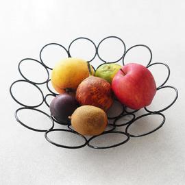Frutero círculos