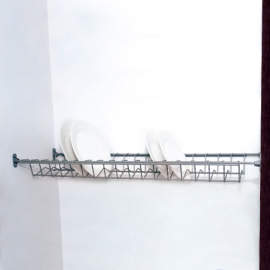 Locero europeo de 70 cm