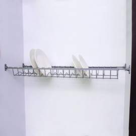 Locero europeo de 80 cm