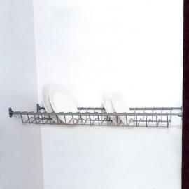 Locero europeo de 100 cm