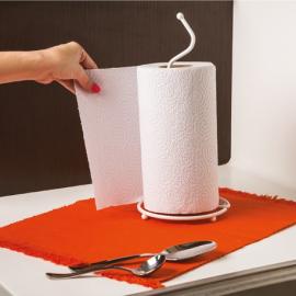 Porta papel cocina