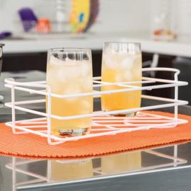 Vasero mesa