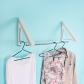 Tendedero de ropa multifuncional