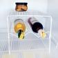 Organizador botellas nevera