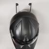 Soporte casco