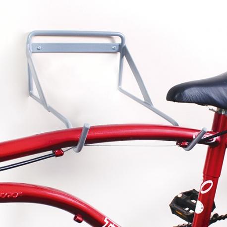 Organizador bicicletas 1 puesto