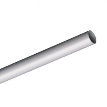 Tubo de 50 cm