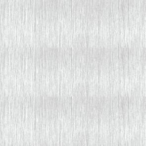 Aluminio 57