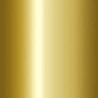 Dorado 45